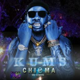 Chioma by Kums