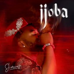 – Ijoba by [Music] Slimcase